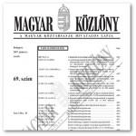 11/2013 NGM rendelet2013.04.20 tól-jelenleg is