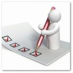 Felülvizsgálók regisztrációja